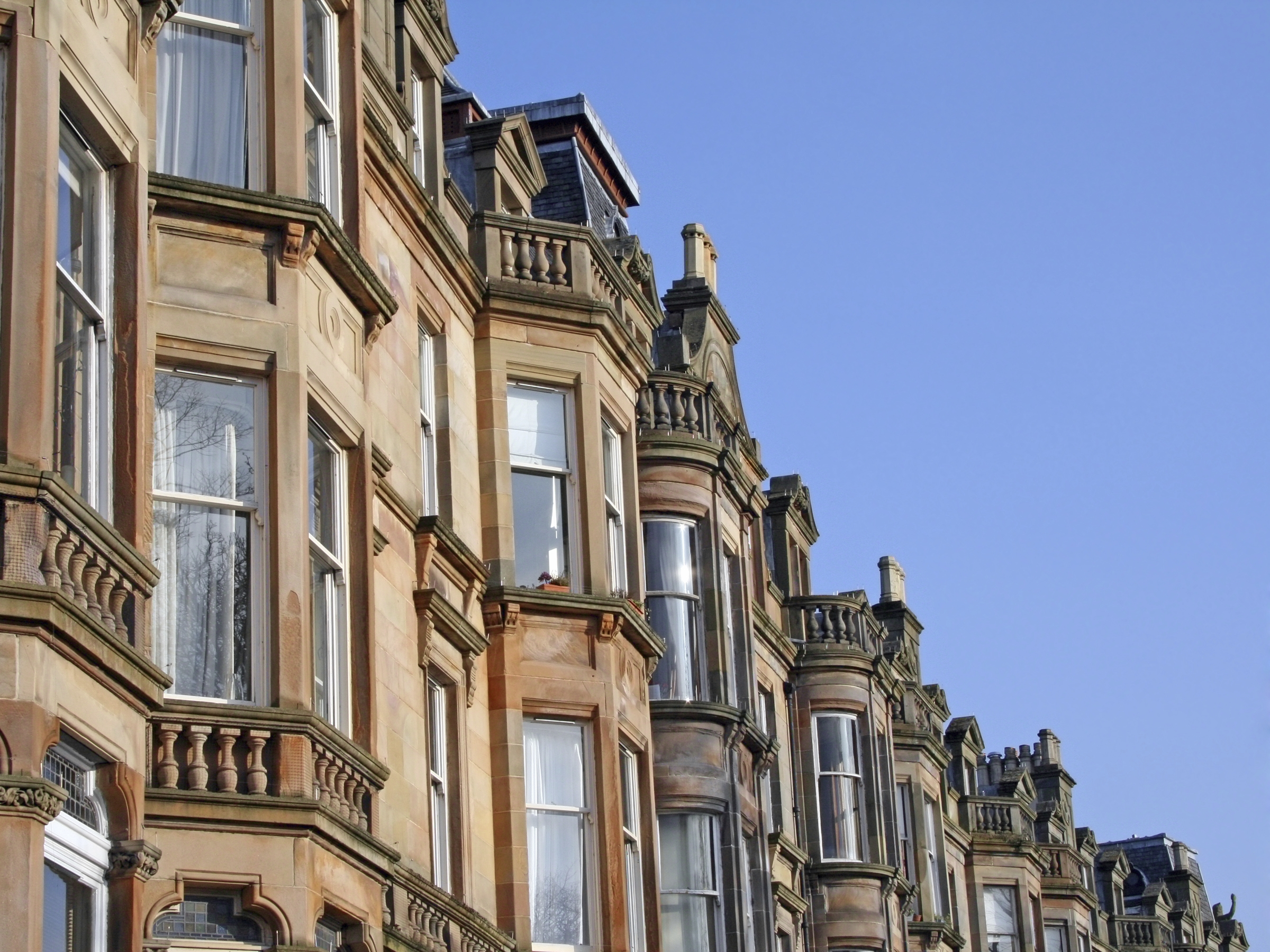 Mortgages Glasgow photo.JPG