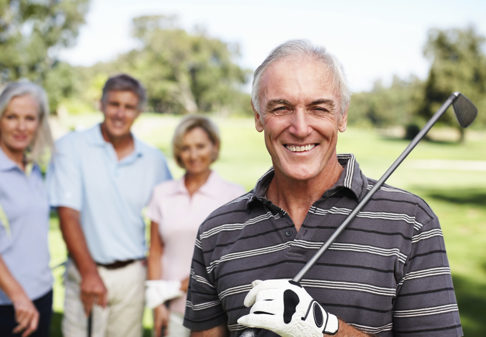What our clients say golfer picture.jpg