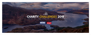 charity_challenges-graphicx.png