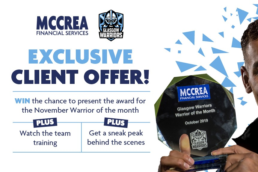 McCrea Present the Warrior of the Month comp - news icon.jpg